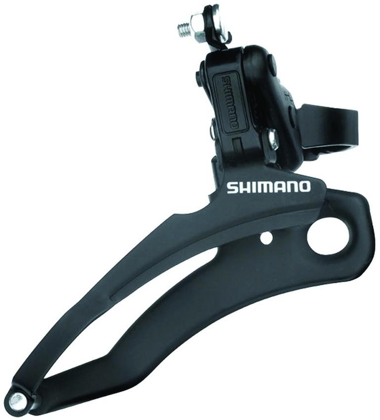 modus-bike- SHIMANO-tz